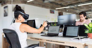 5 Gründe, warum SEO viel besser ist als bezahltes Online-Marketing